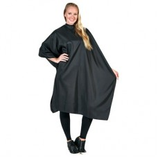 Betty Dain Classique Styling Cape