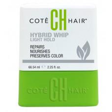 Cote Hybrid Whip - Light Hold