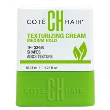 Cote Texturizing Cream - Medium Hold