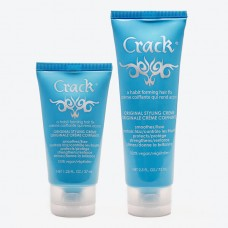 Crack Styling Creme