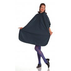 Cricket Plain Jane All-Purpose Cape