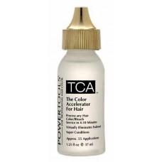 Powertools TCA (The Color Accelerator)