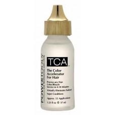 Powertools TCA (The Color Accelerator)