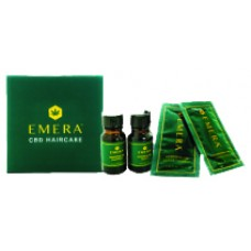 Emera Sample Box