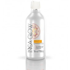 Inca Glow Pre-Glow Clarifying Shampoo