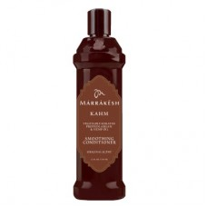 Marrakesh Kahm Conditioner