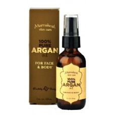 Marrakesh 100% Argan Oil