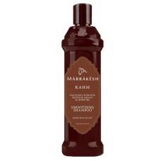 Marrakesh Kahm Shampoo
