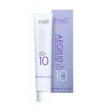 Aegis10 Express Permanent Hair Color