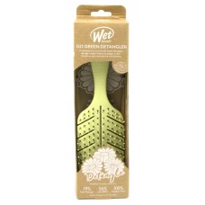 Wet Brush Go-Green Detangler