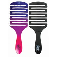 Wet Brush Flex Paddle