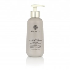 Onesta Curl-It Defining Creme