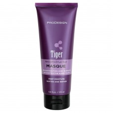 ProDesign Tiger Masque