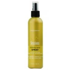 ProDesign Spray
