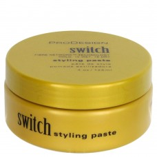 ProDesign Switch Styling Paste