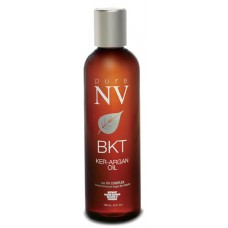 Pure NV BKT Ker-Argan Oil