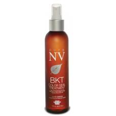 Pure NV Color Seal Treatment