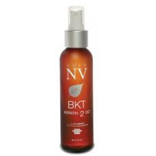 Pure NV Keratin-2-Go