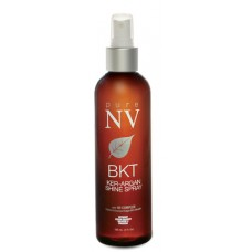 Pure NV Ker-Argan Shine Spray