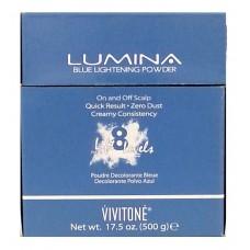 Vivitone Lumina Bleach