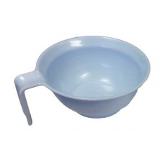 Vivitone Color Bowl
