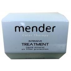 Vivitone Mender Intensive Treatment