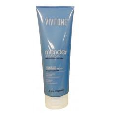 Vivitone Mender Reparative Shampoo