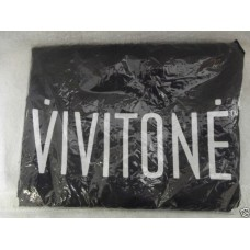 Vivitone Logo Cutting Cape