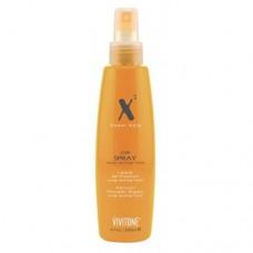 Vivitone X2 Stiff Spray