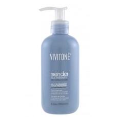 Vivitone Mender Silk Therapy